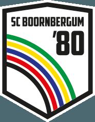 SC Boornbergum '80